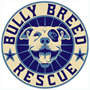 Small Bully Logo